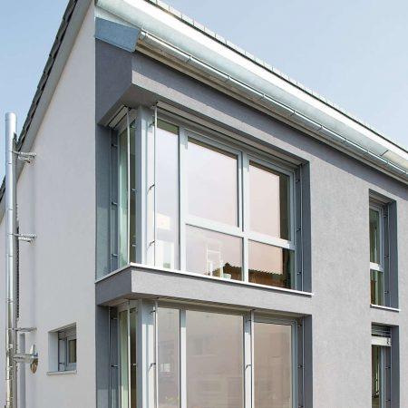 profilo-per-finestre-geneo-in-una-casa-monofamiliare