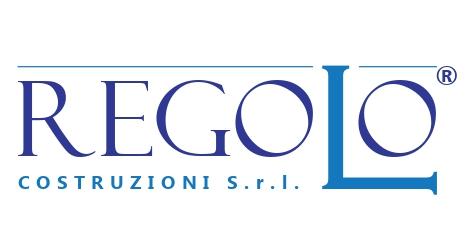 REGOLO COSTRUZIONI S.R.L.